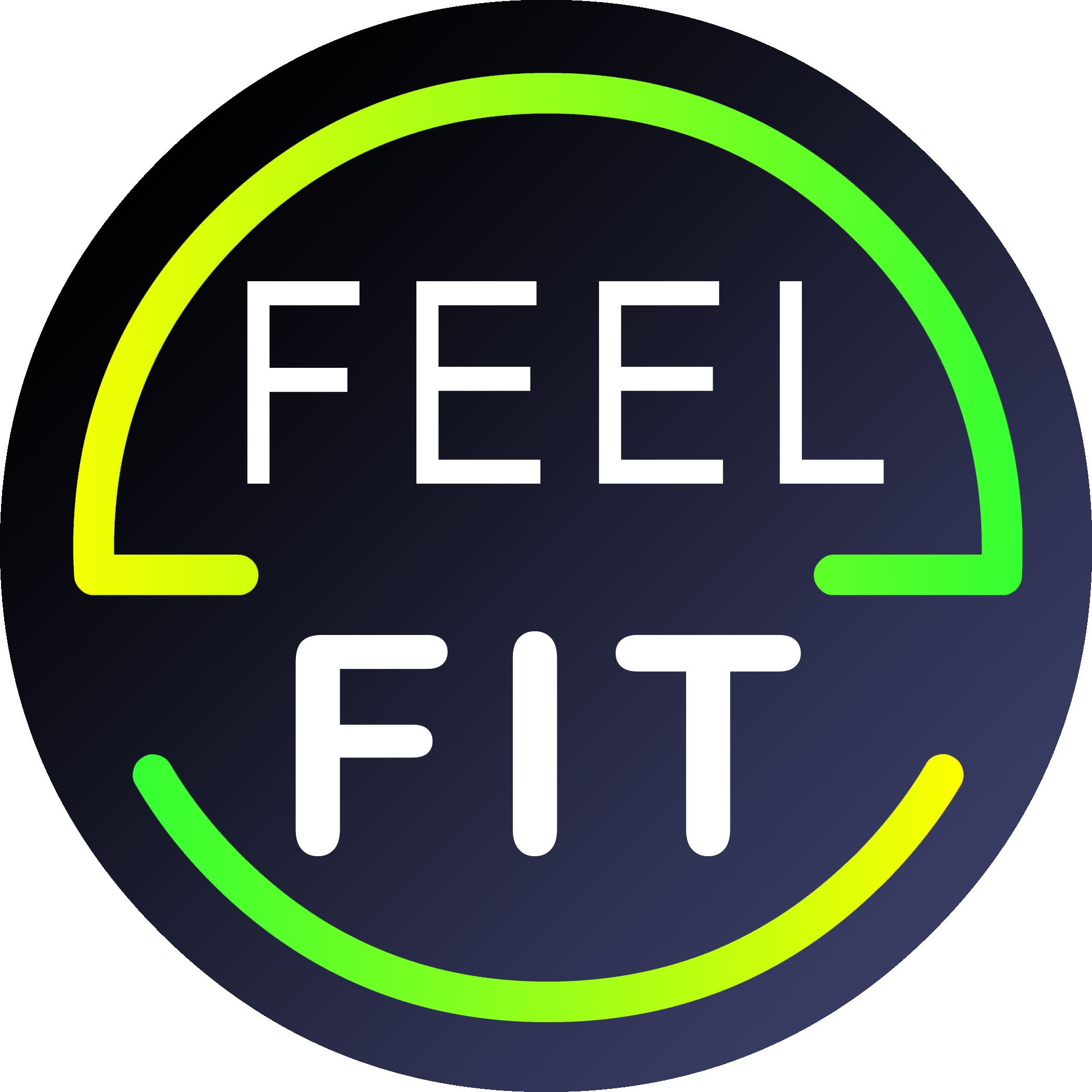 Feelfit Aran - Bootfitting & Bikefitting